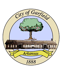 City of Garfield Arkansas - A Place to Call Home...